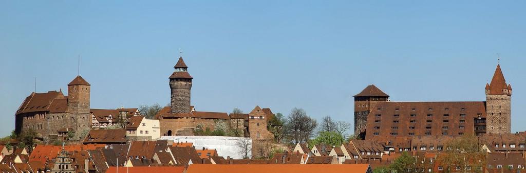 Nürnberg_Burg_ArM